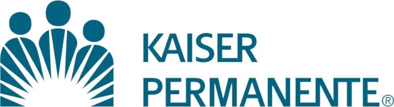 kaiser permanente cameron house rh cameronhouse org  kaiser permanente thrive logo download