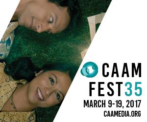 CAAMFest2017_300x2501